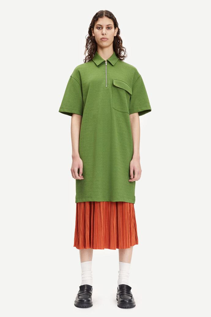 Jessy short dress 13055
