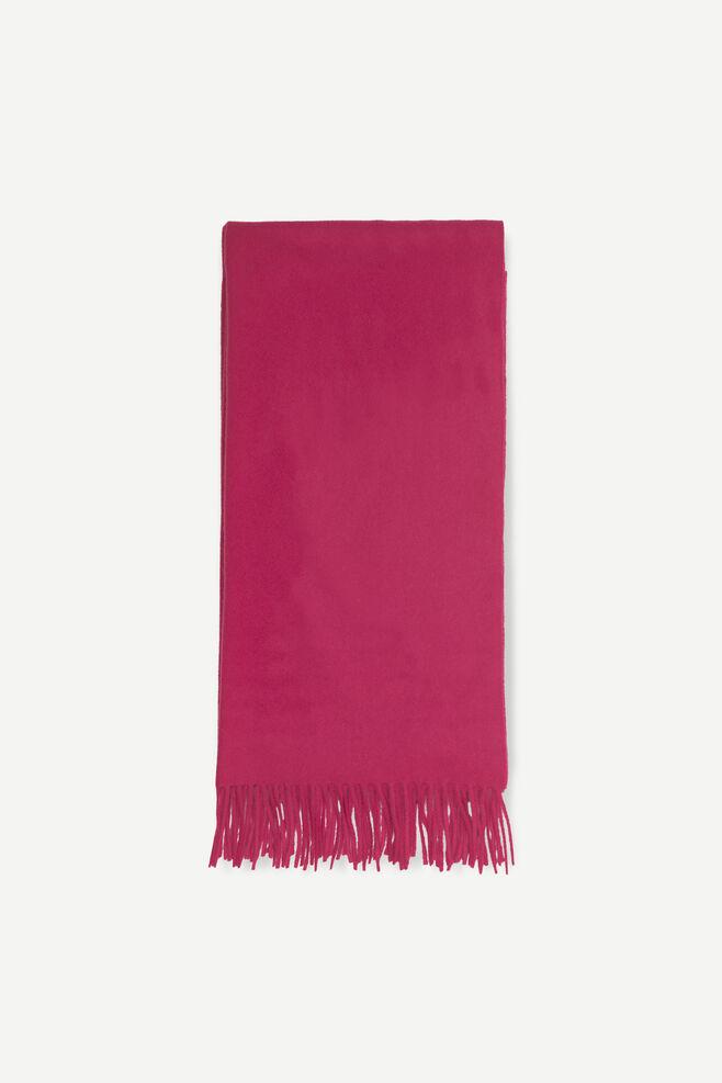 Accola maxi scarf 2862
