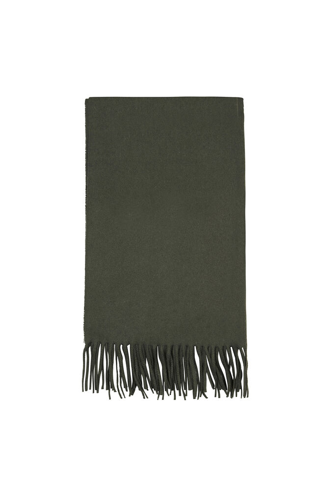 Efin scarf 2862, FOREST NIGHT