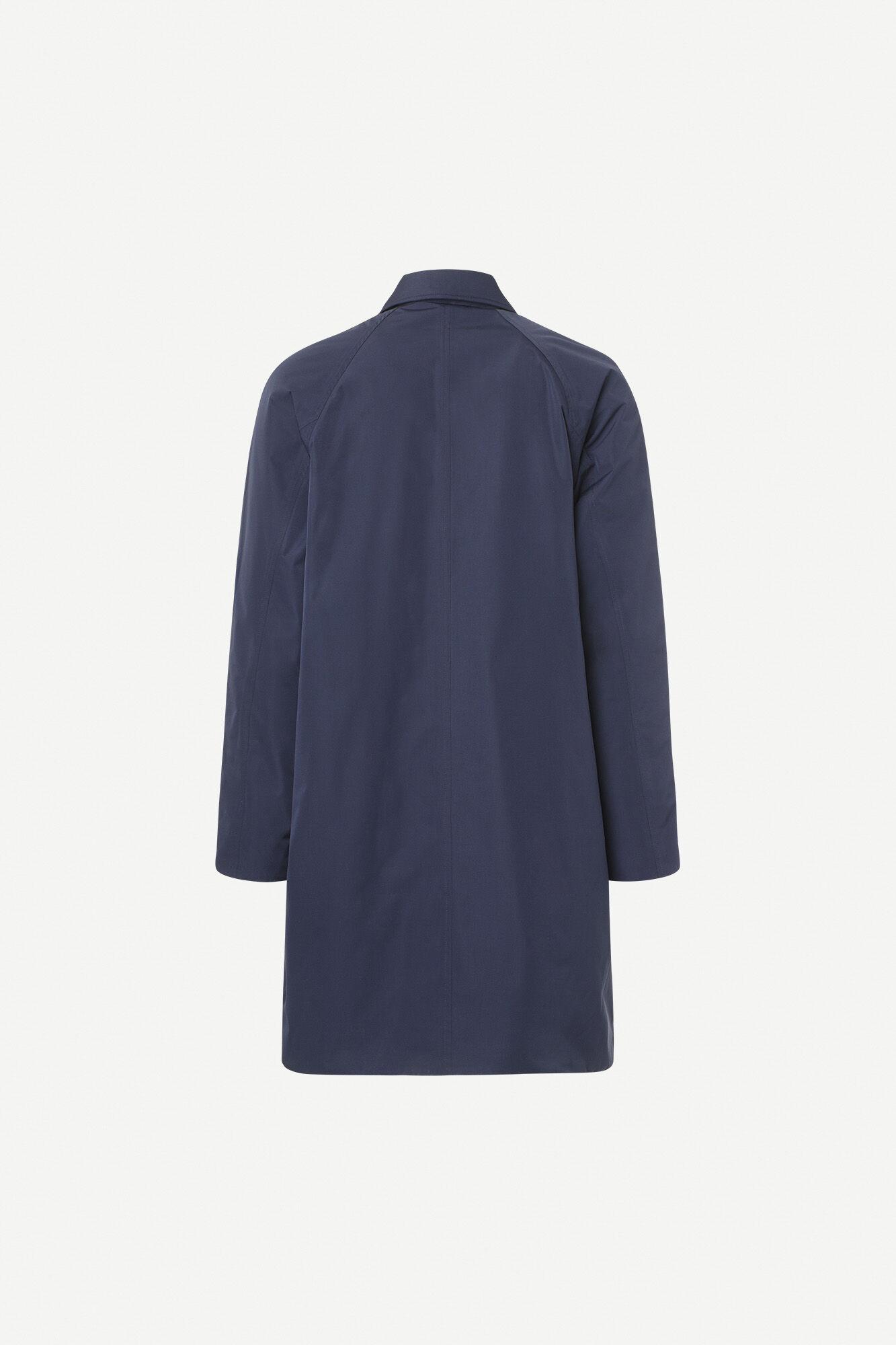 Tor coat 14112