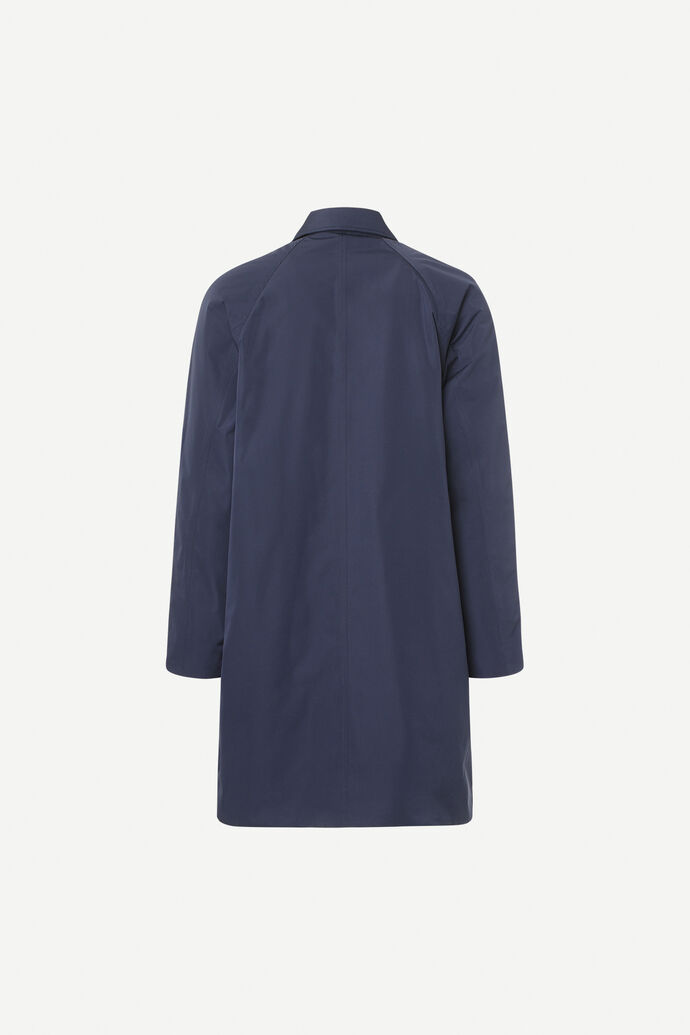 Tor coat 14112 Bildnummer 3