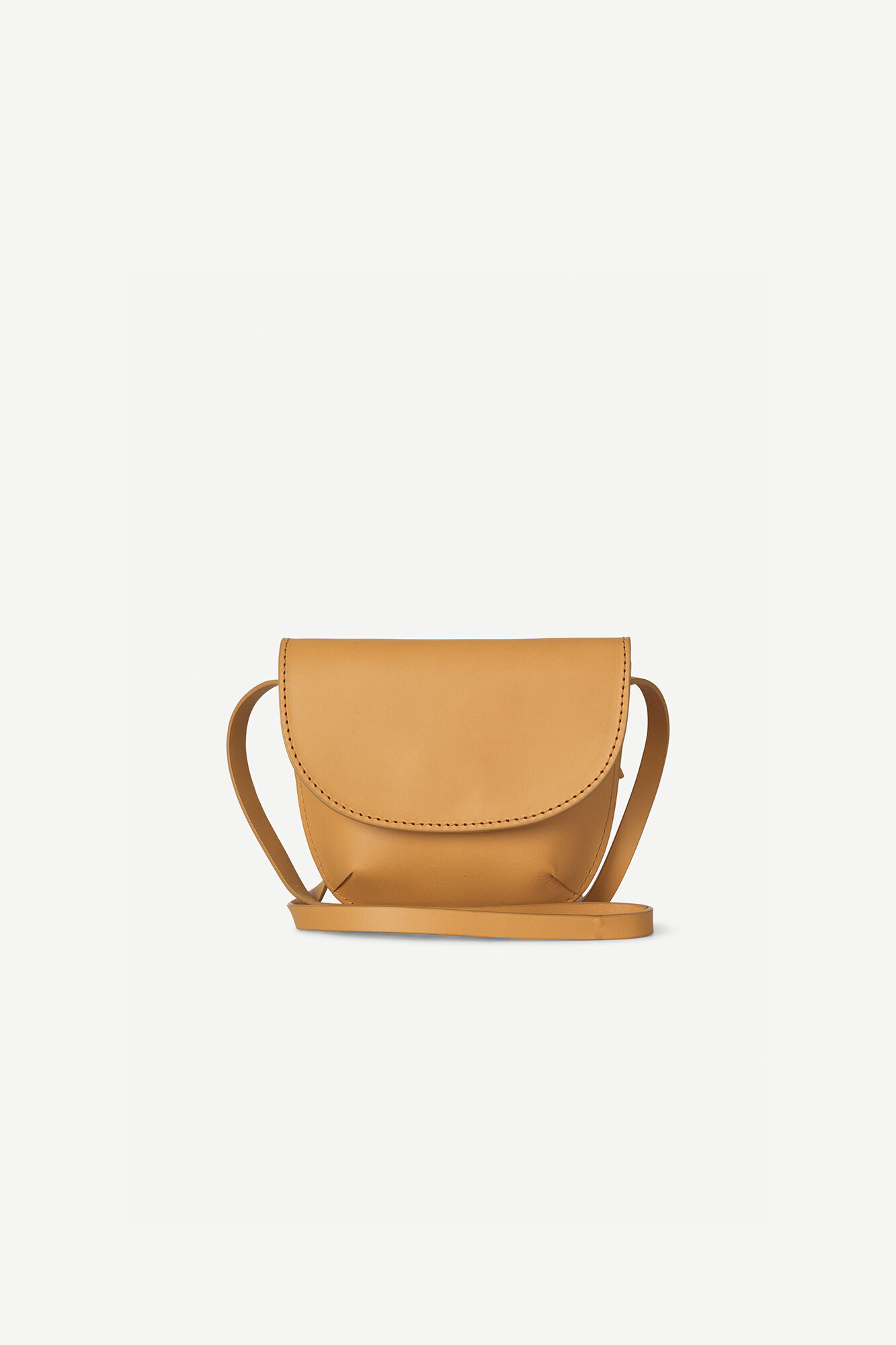 Marisol bag 11519, MINERAL YELLOW