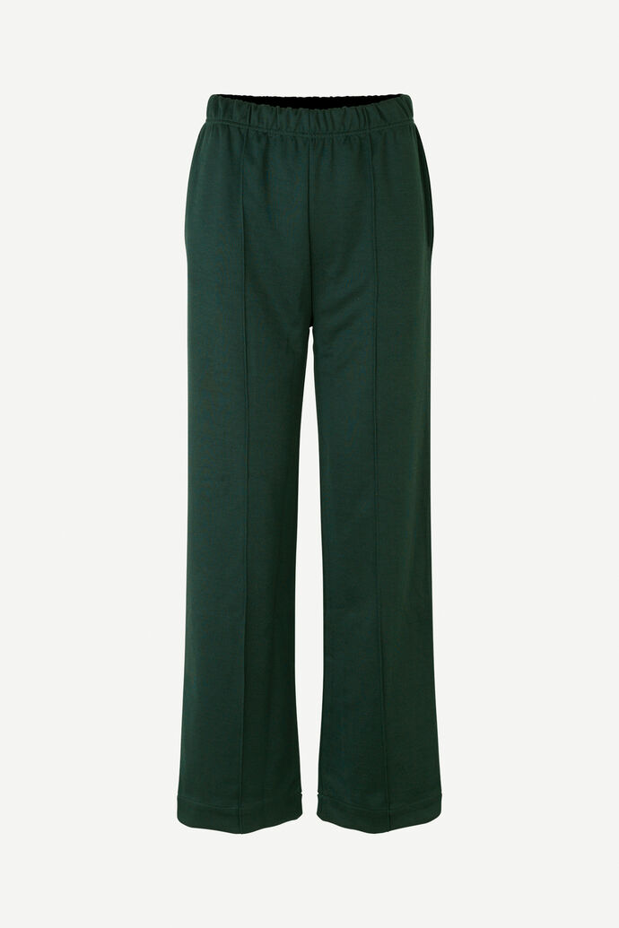 Alora trousers 14176, SCARAB numéro d'image 4