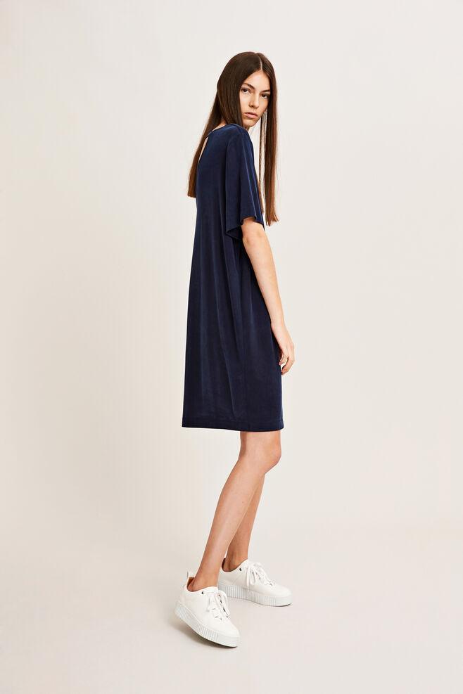 Yoko dress 6202