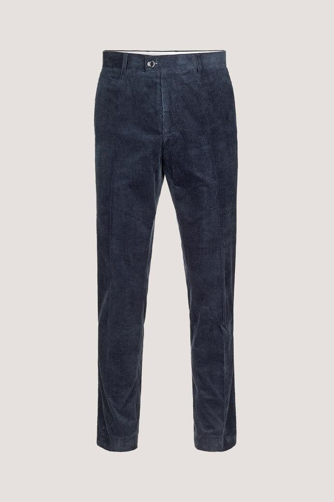 Laurent pants 10518