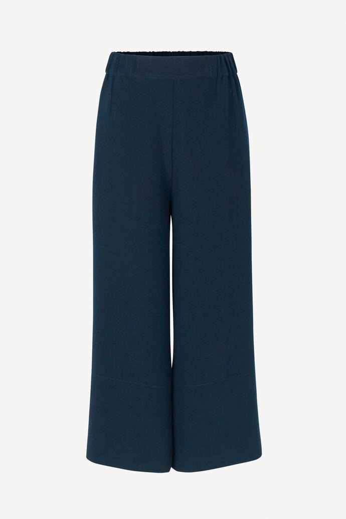 Luella trousers 10654