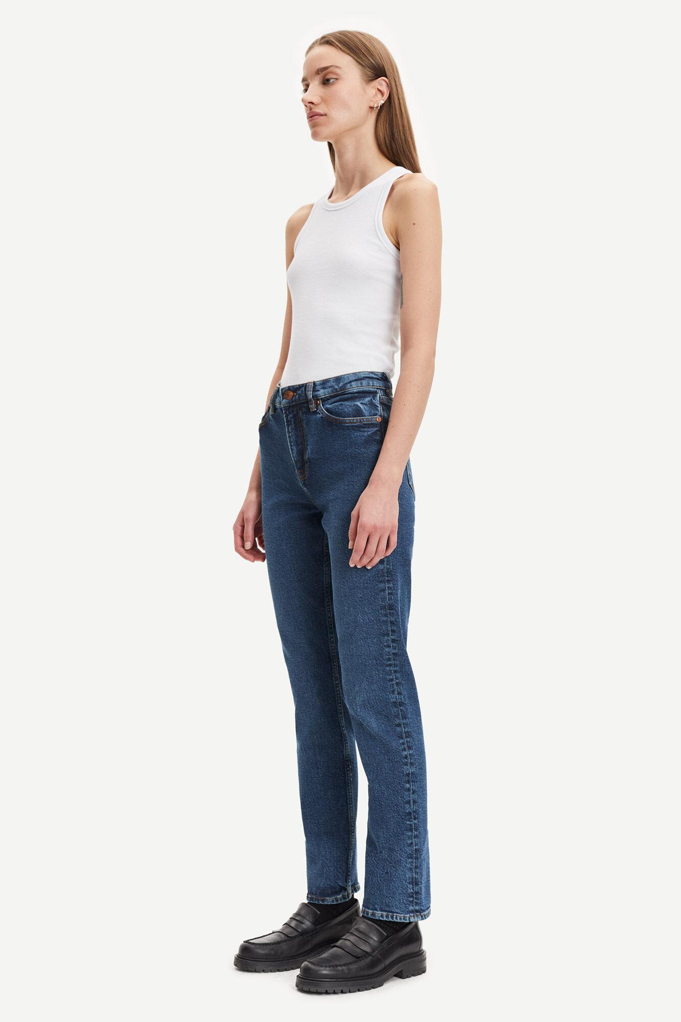 Adelina jeans 11358