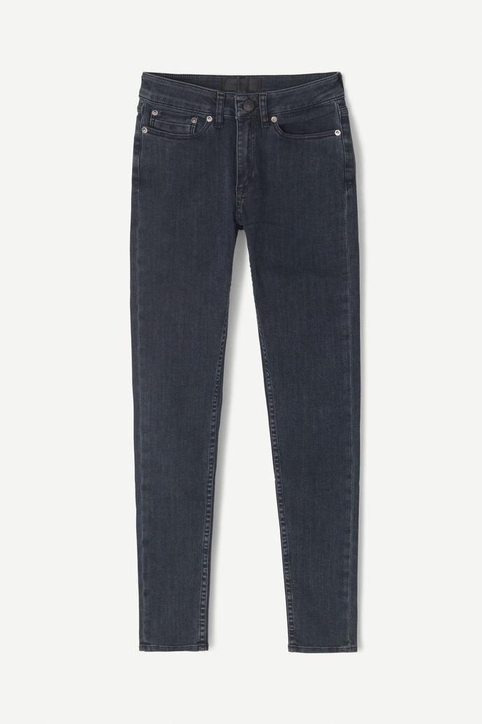 Alice jeans 11506
