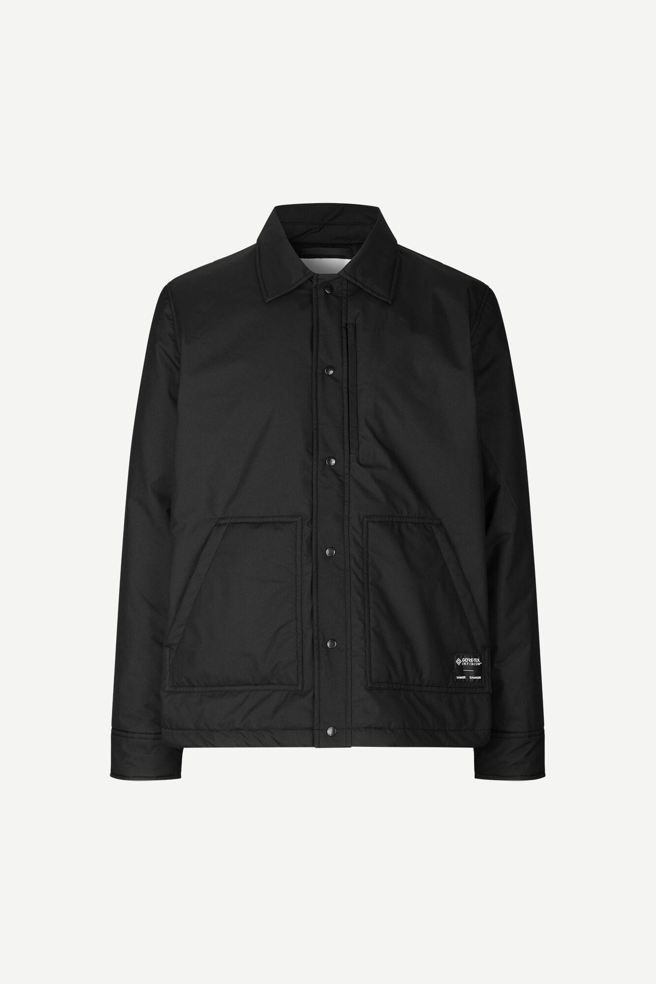 Ushba jacket 13038