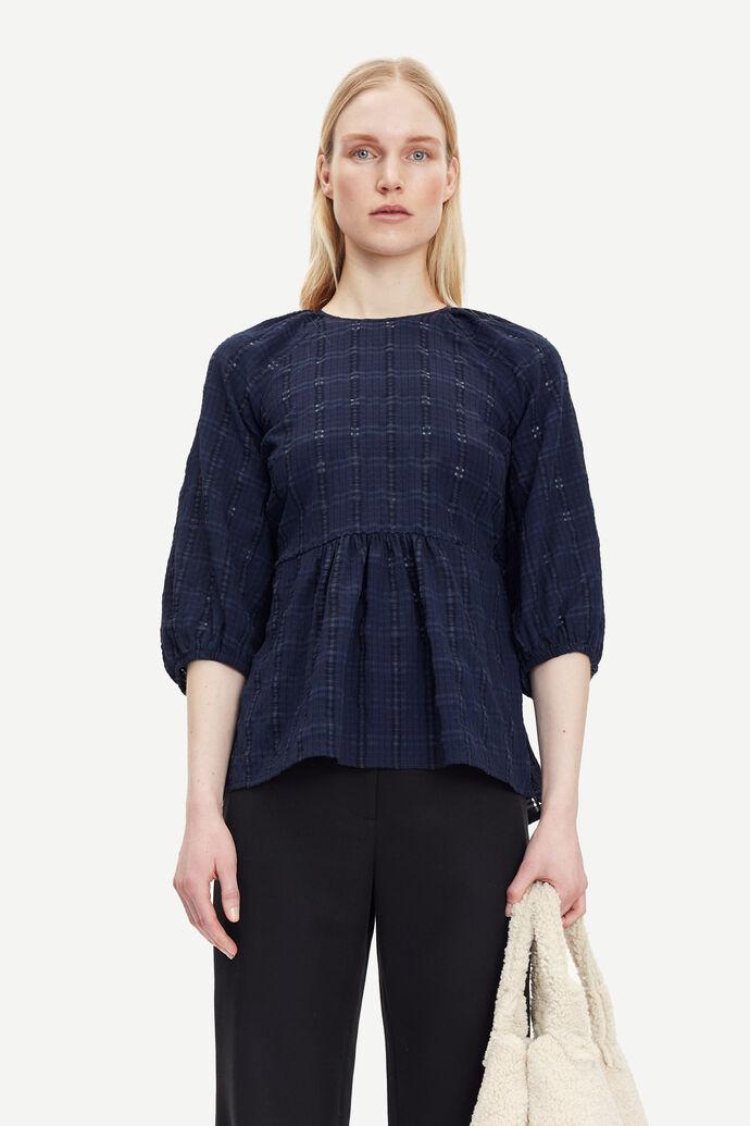 Candece blouse 14129