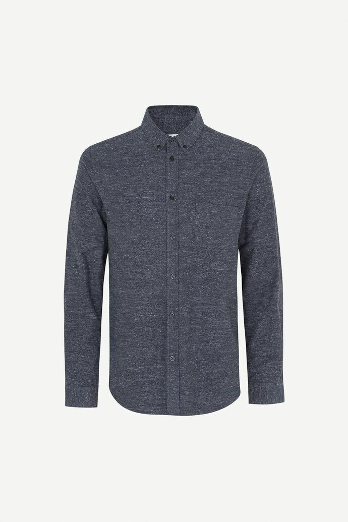 Liam BA shirt 11271