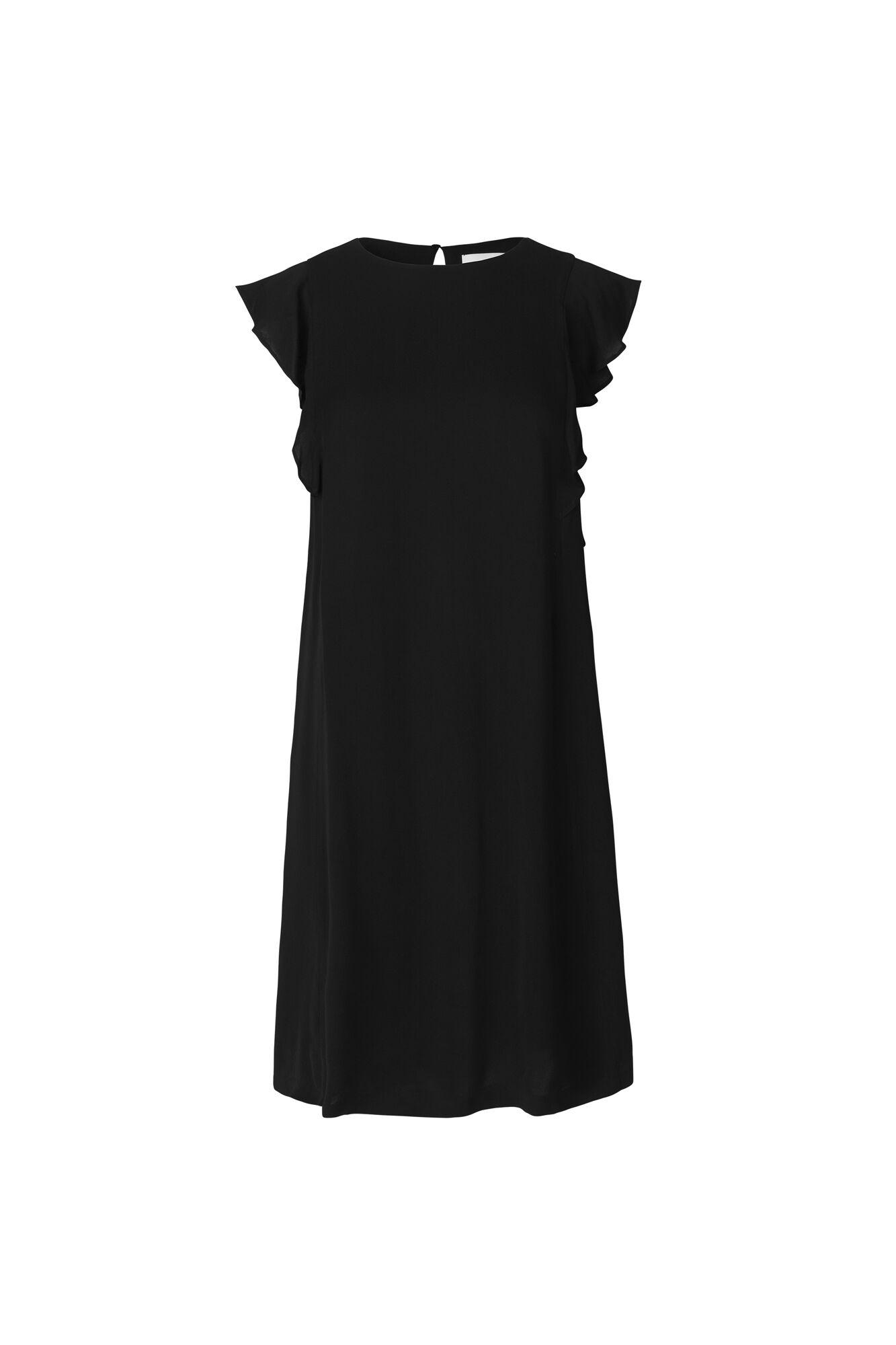 Mentha s dress 6616