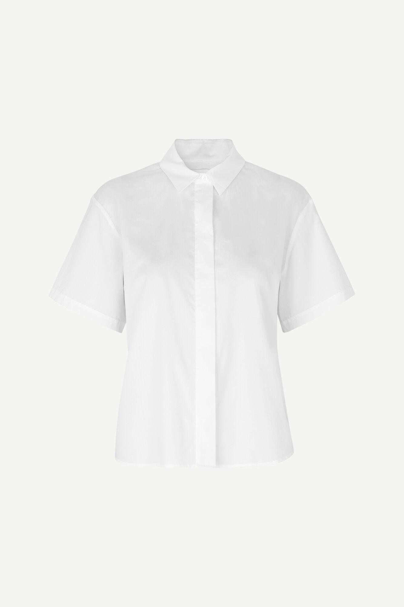 Mina shirt ss 10451