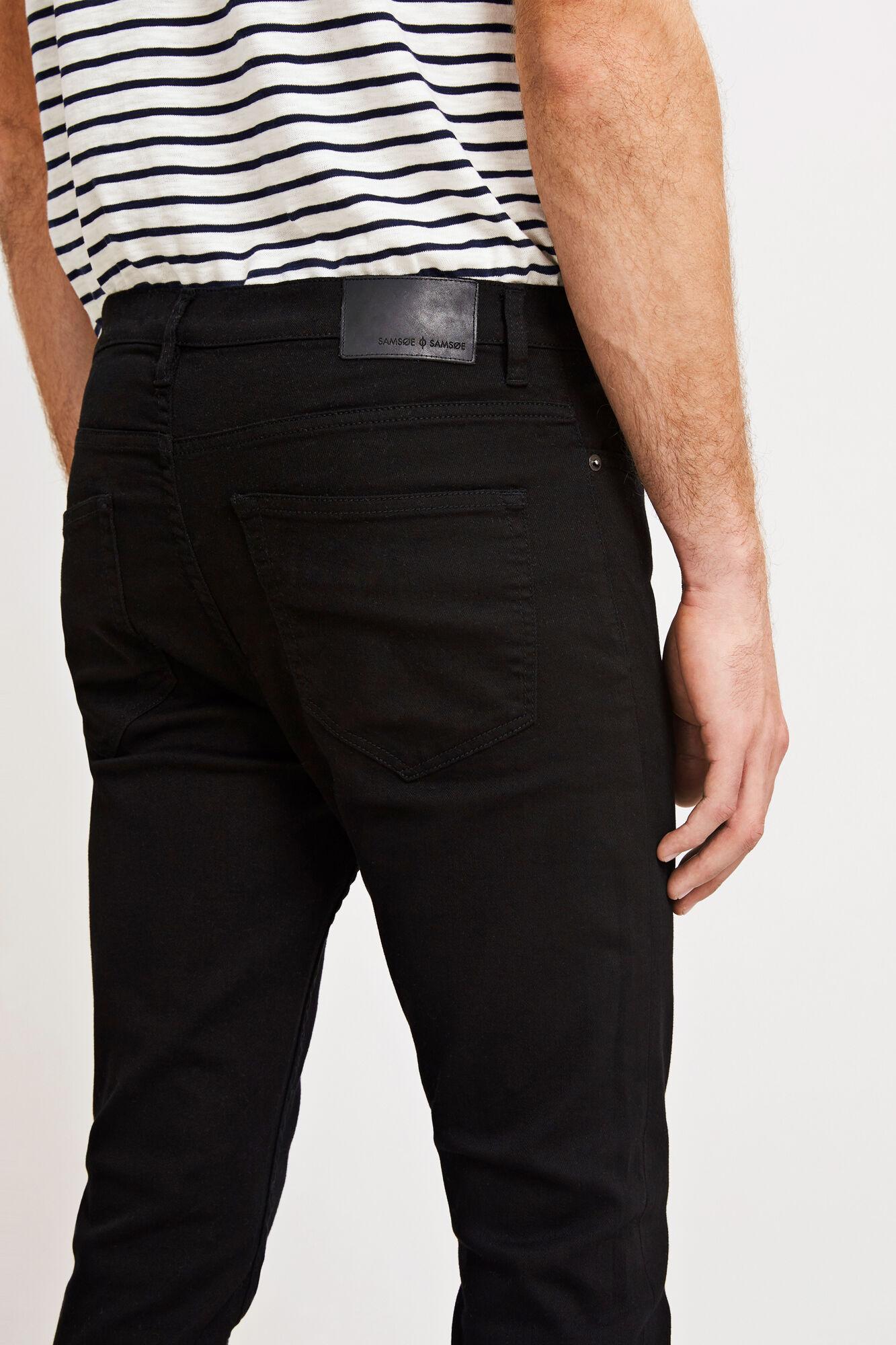 Travis jeans 5905