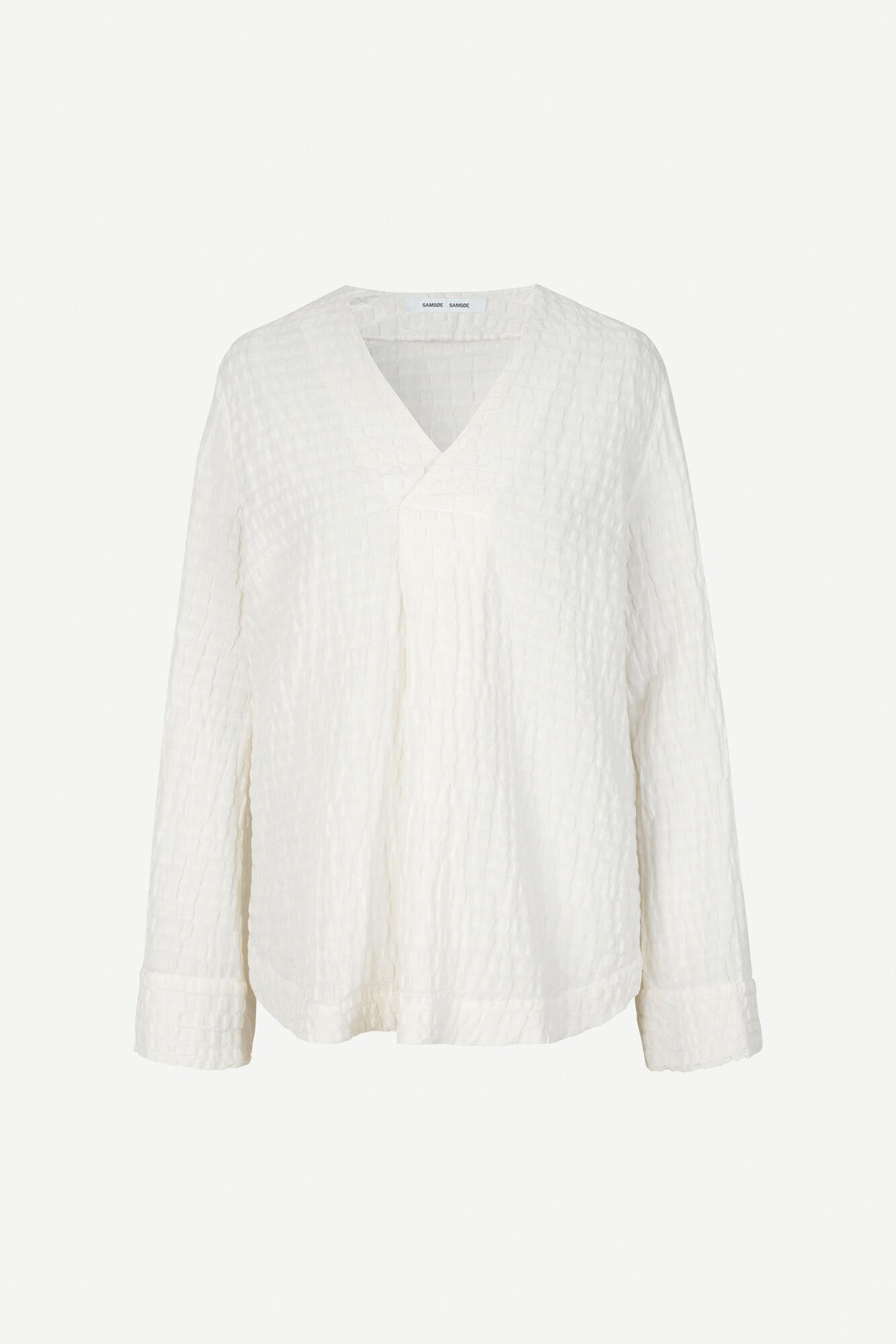 Juta blouse 11456