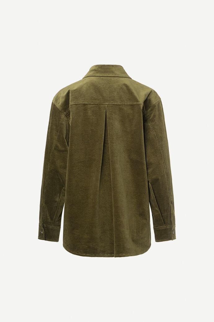 Kyra shirt 12864 Bildnummer 5