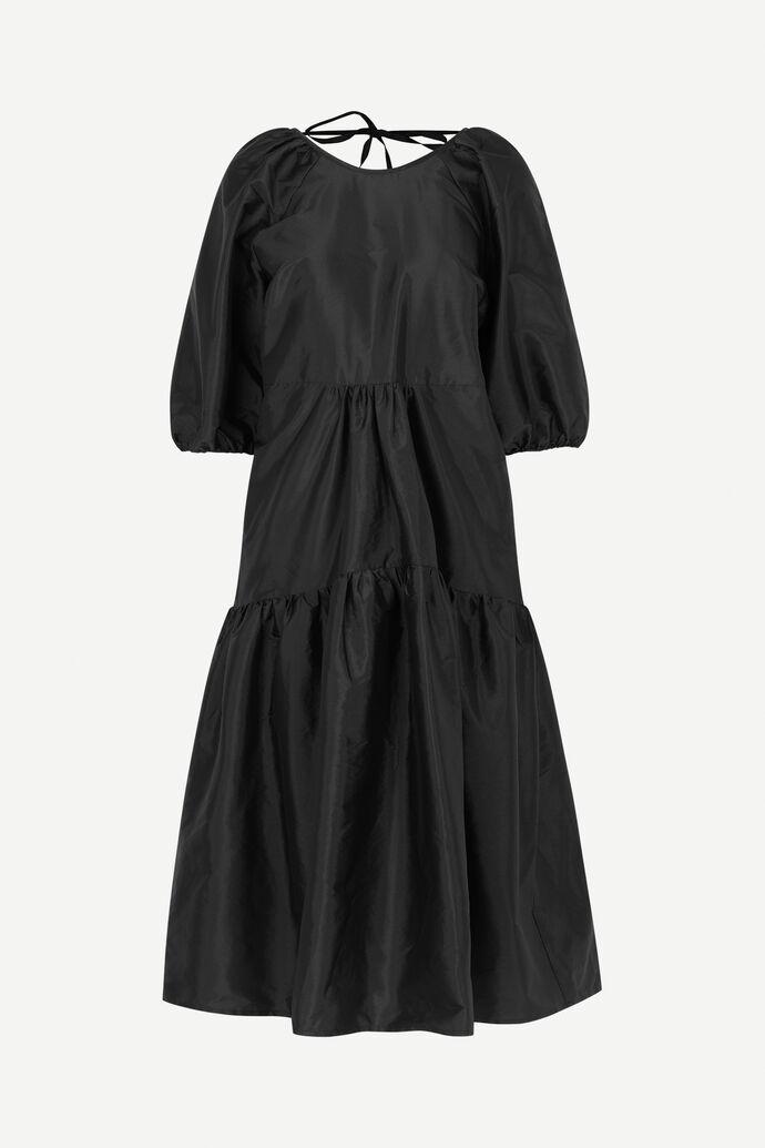 Candece dress 14188 image number 0