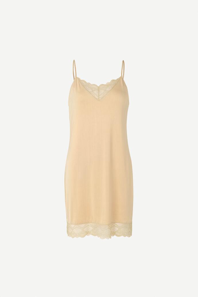 Lia slip dress 6202