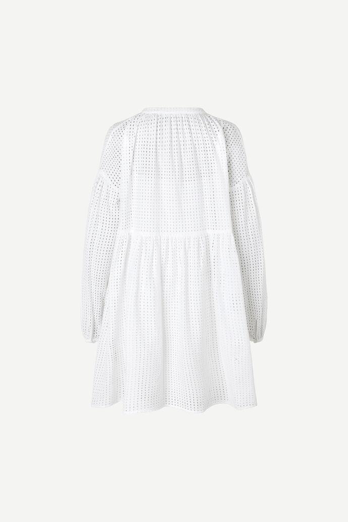 Royasine dress 14024 image number 5