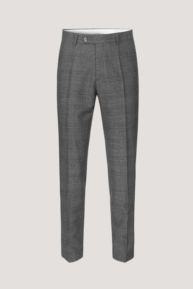 Laurent pants 10513