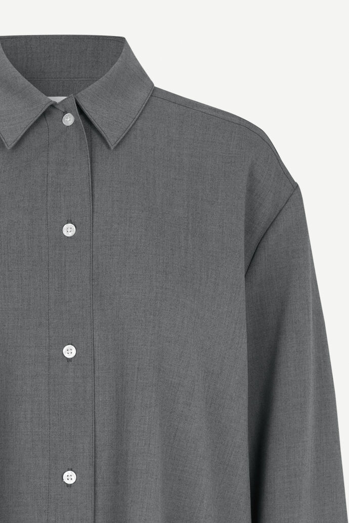 Salma shirt 13195 image number 6