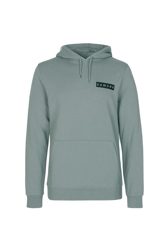 Phill hoodie 7435