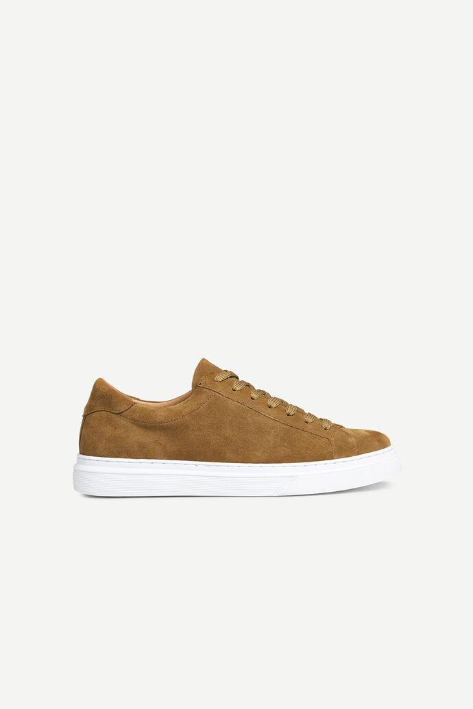 Papil sneakers 6724