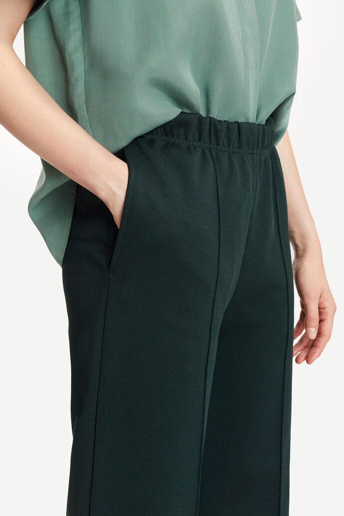 Alora trousers 14176 image number 2