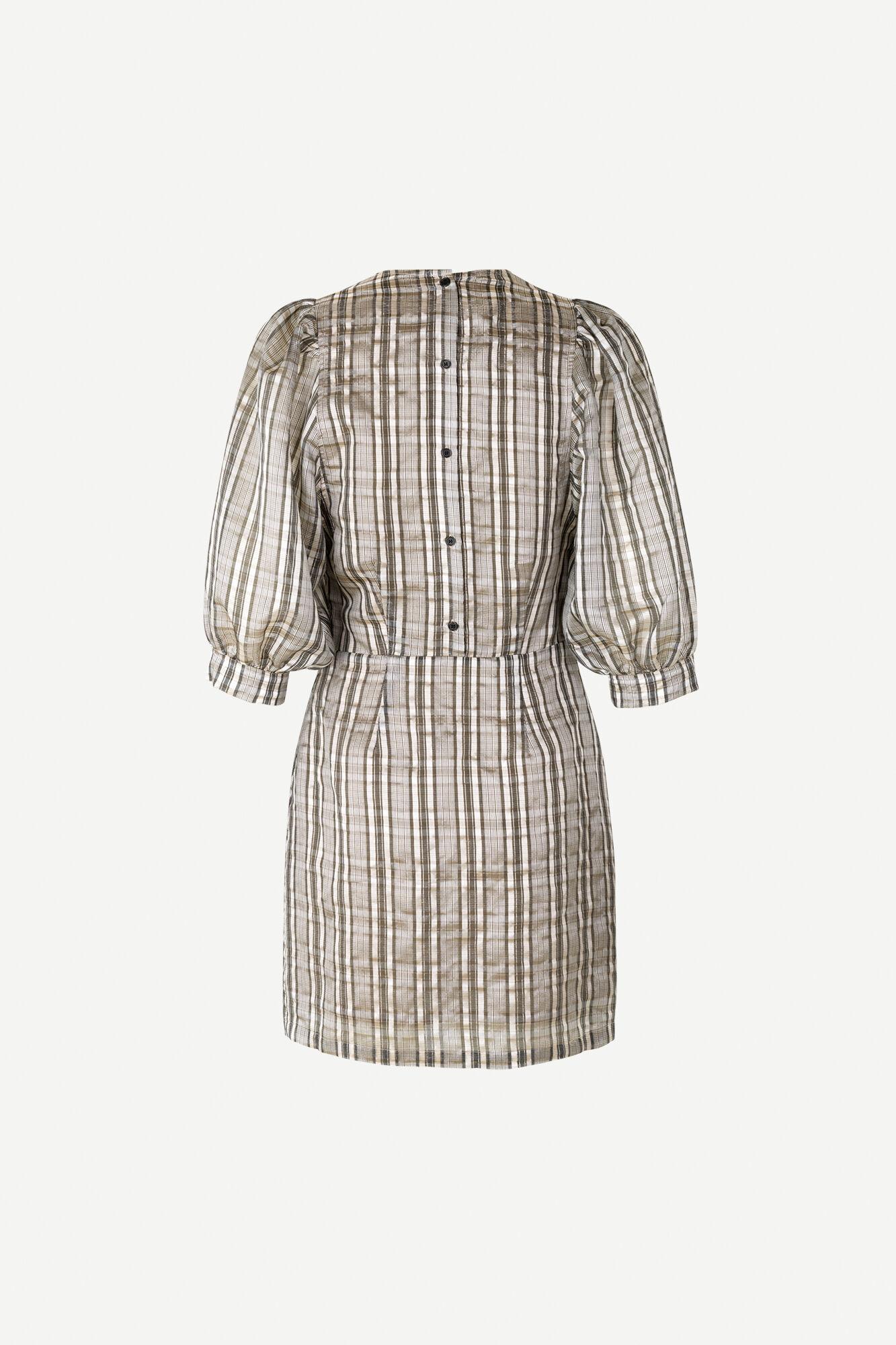 Celestine short dress 12773
