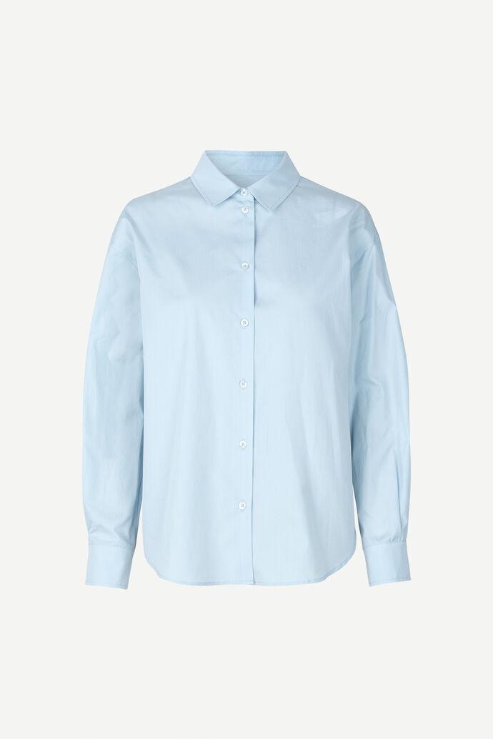 Berlinde shirt 12675