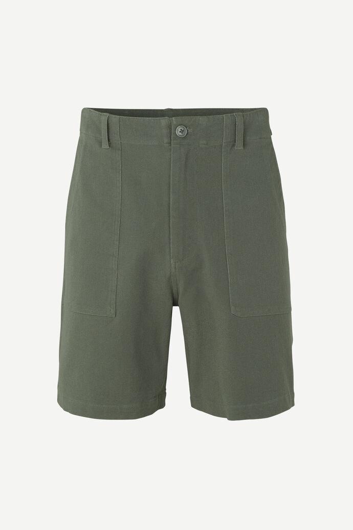 Fanon shorts 11540
