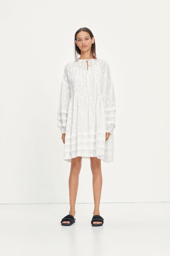 Roya short dress 13085