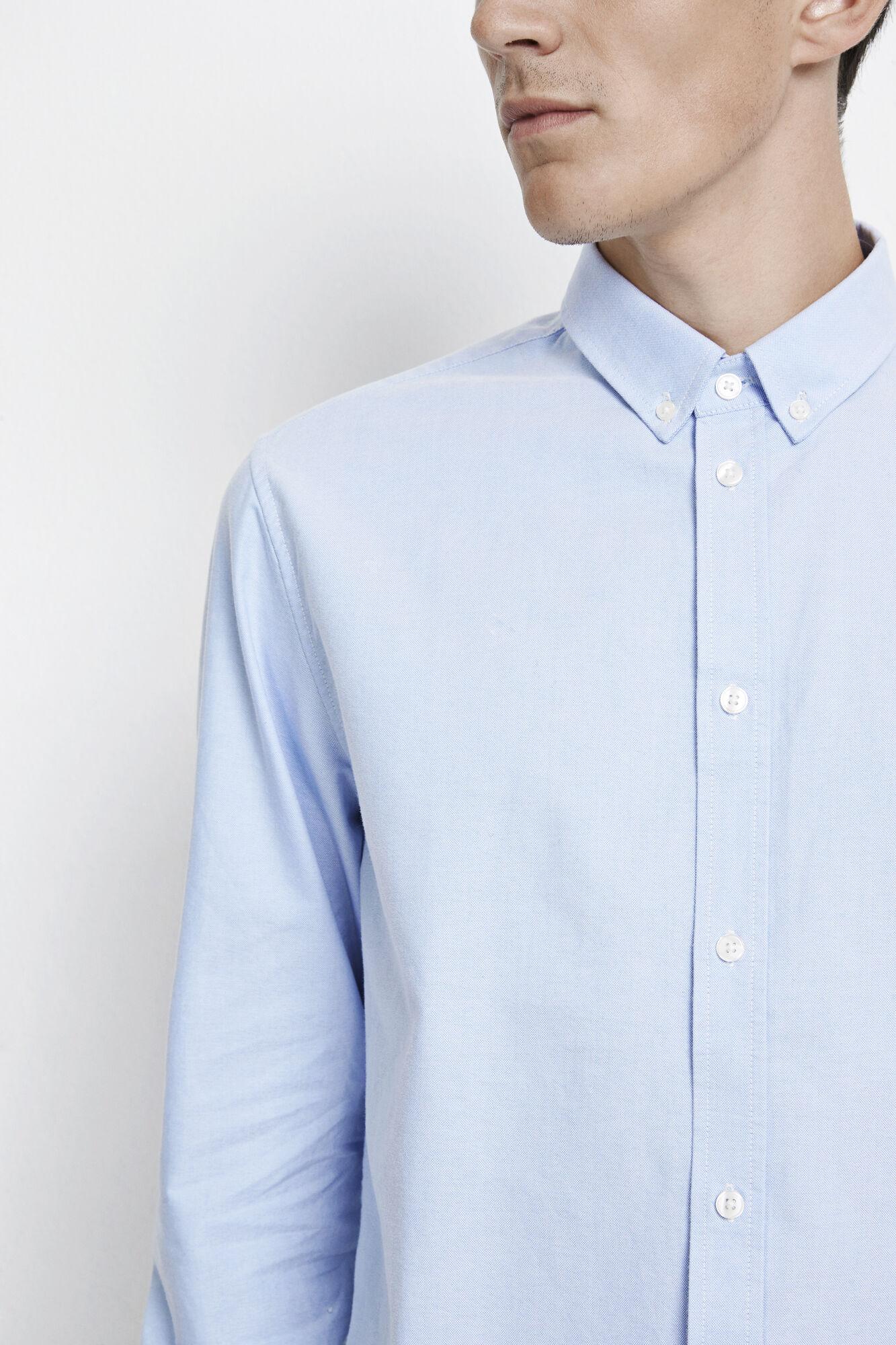 Liam BX 8111, LIGHT BLUE
