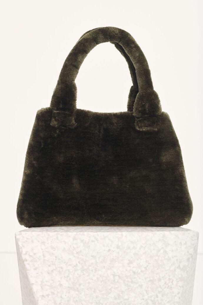 Hille bag 12855
