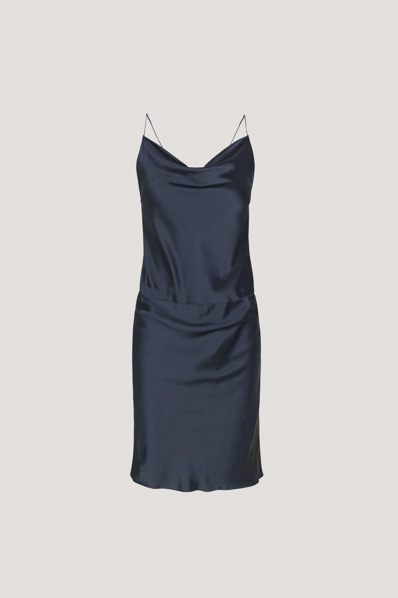 Apples s dress 9697