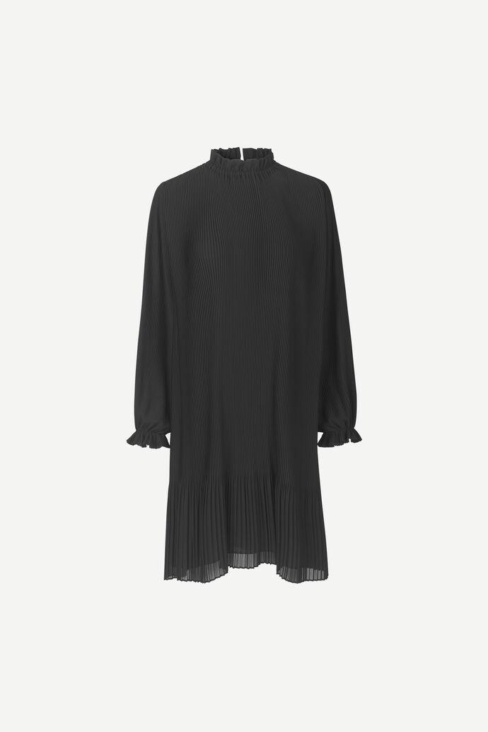 Mindy ls dress 6621