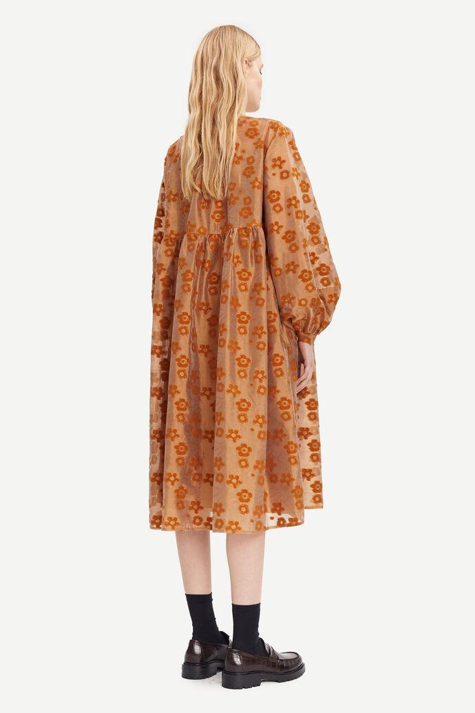 Mynthe dress 14189 image number 1