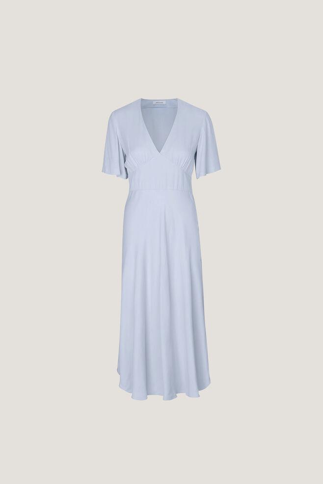 Cindy dress 9941
