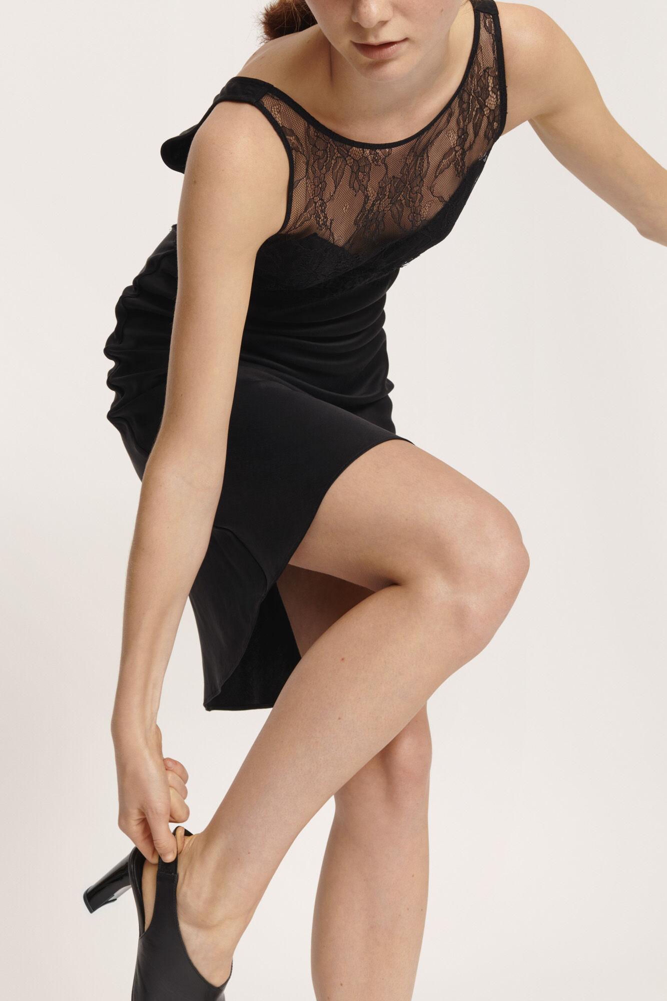 Cornelia s dress 10800