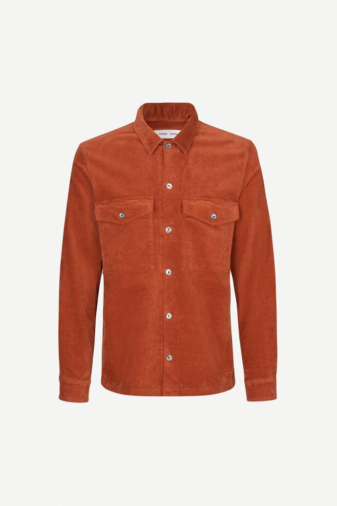 Taka JI shirt 12964