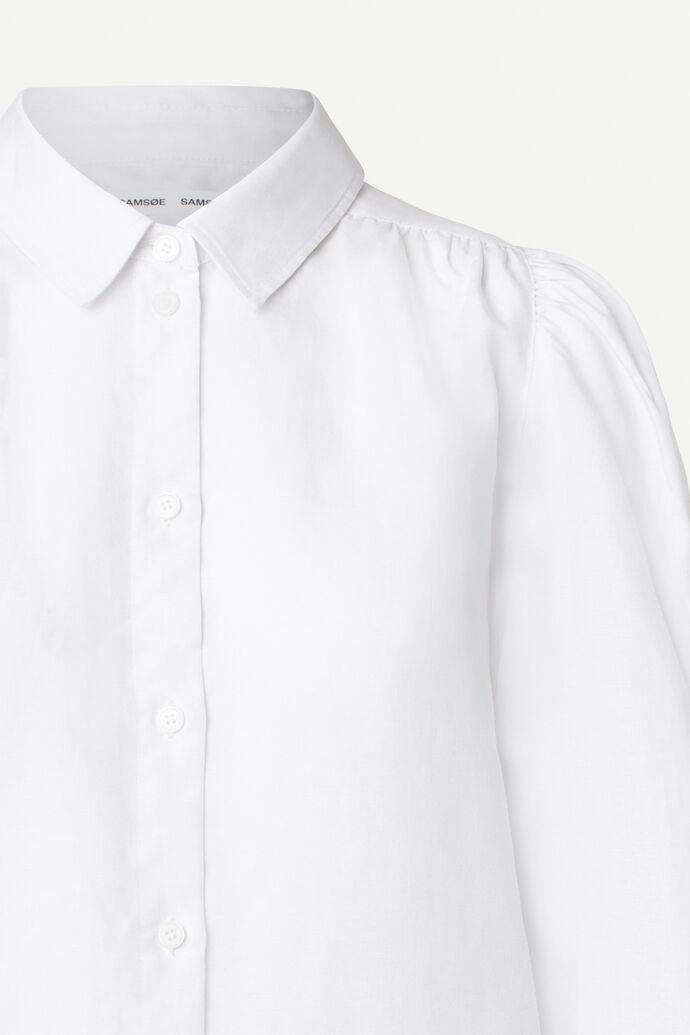 Mejsa shirt 12771 image number 6
