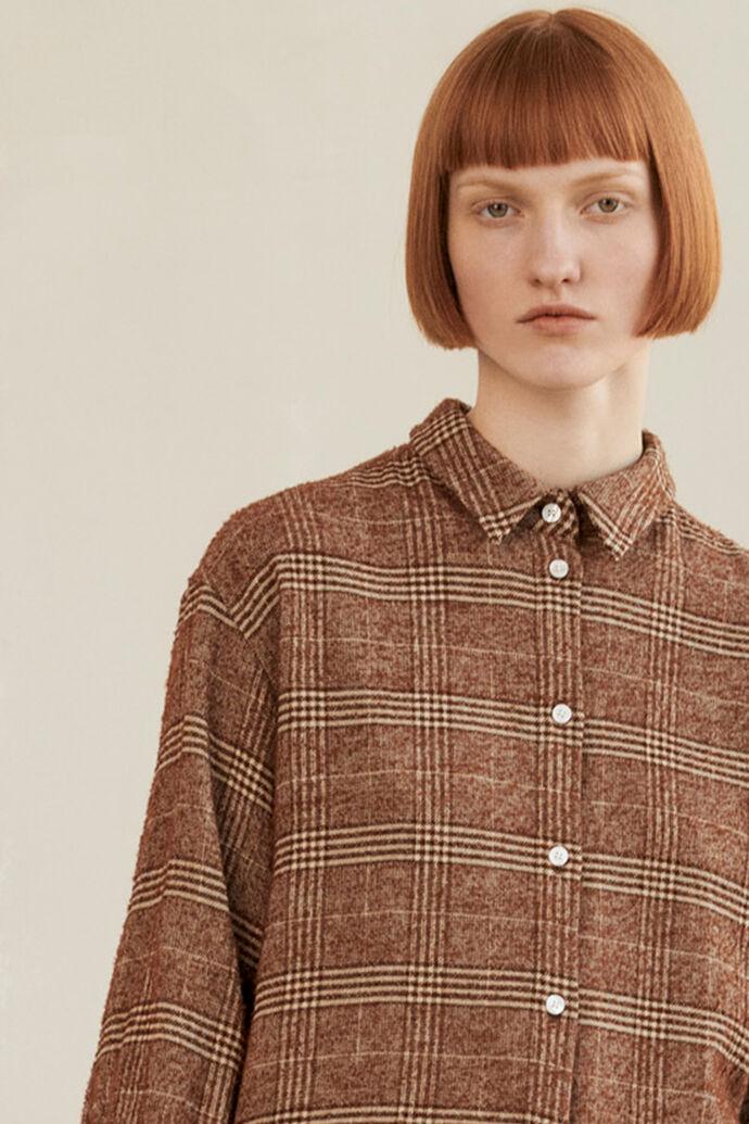 Pascale shirt 11298