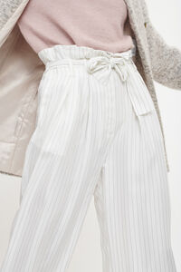 Walleria trousers 10860