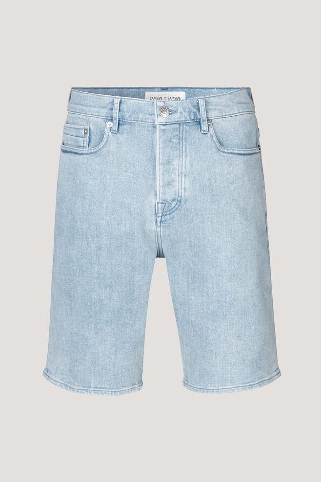 Tony shorts 7744