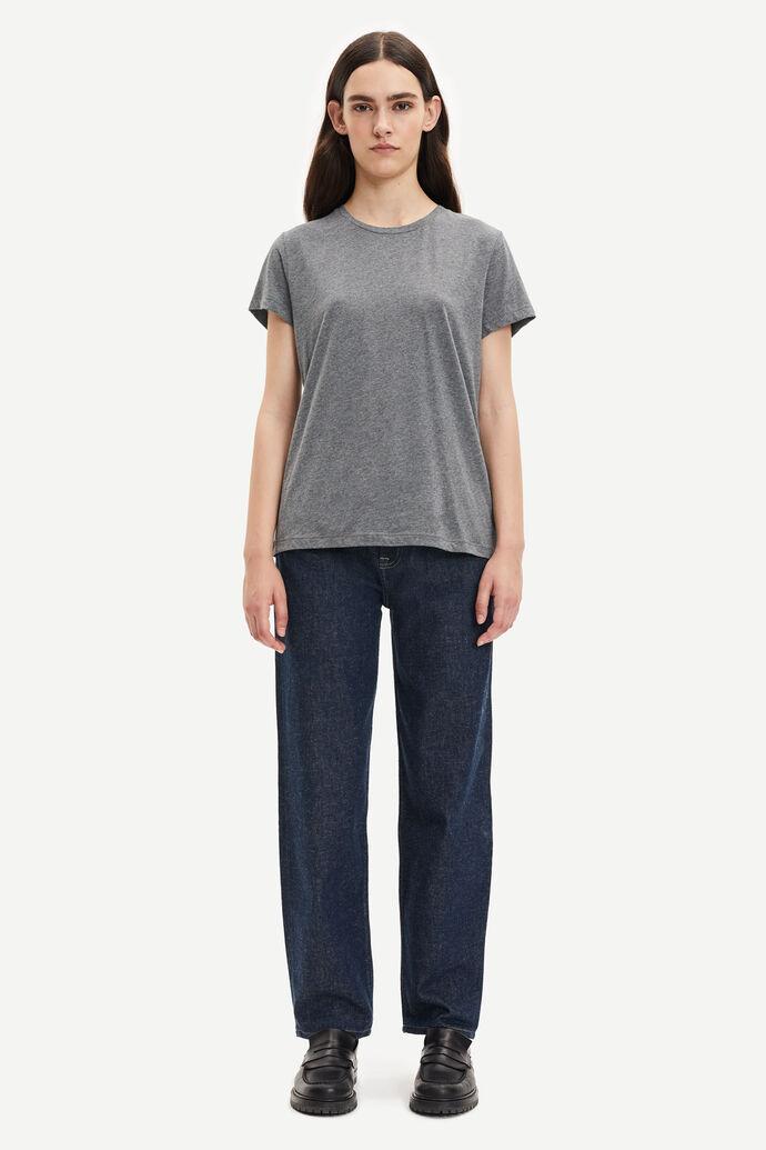 Elly jeans 14031 image number 2
