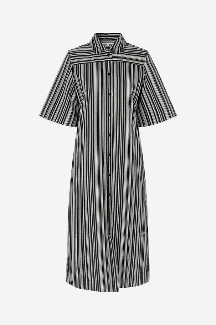 Demi long dress 14182 image number 4