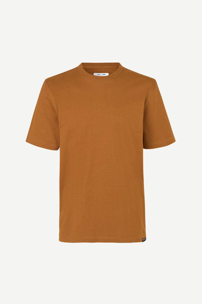 Hugo t-shirt 11415, MONKS ROBE