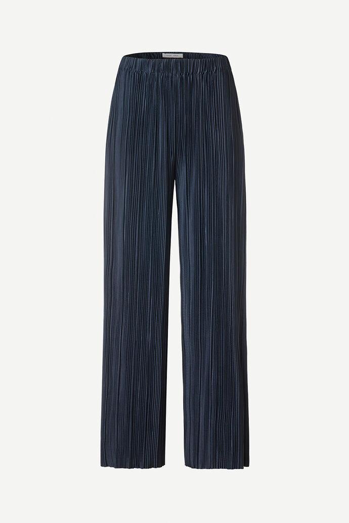 Uma trousers 10167 image number 0