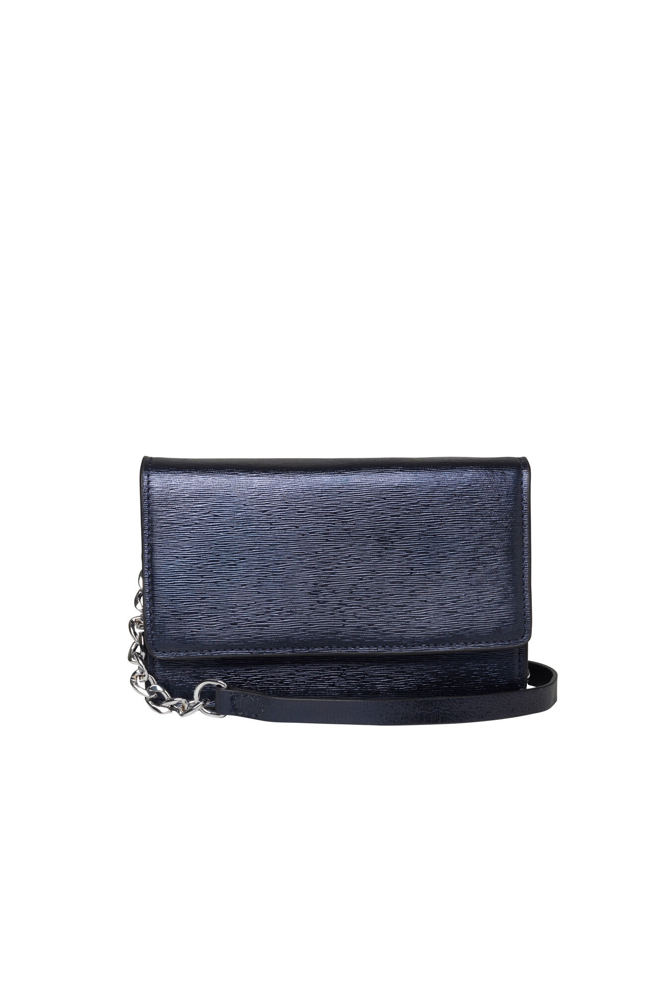 Elodie bag 9610, DEEP WELL