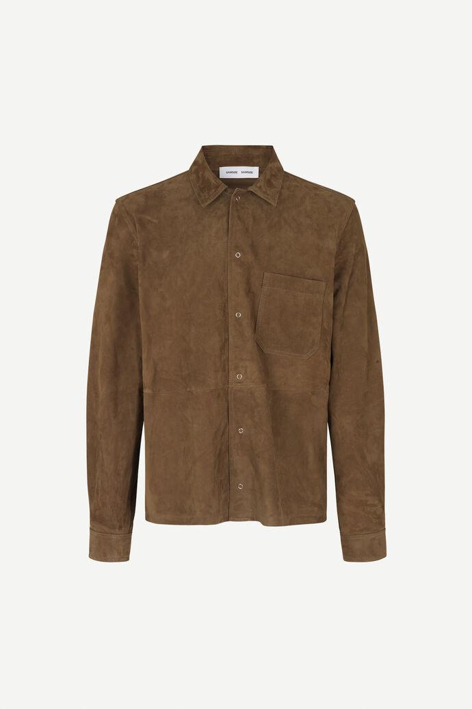 Ruffo C shirt 13075